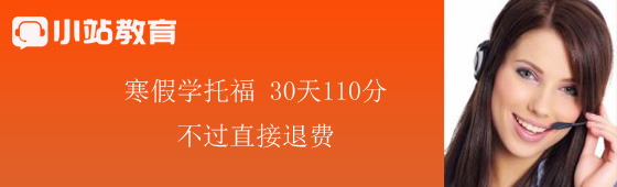 美高梅娱乐4858.com 79