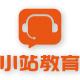 美高梅娱乐4858.com 68