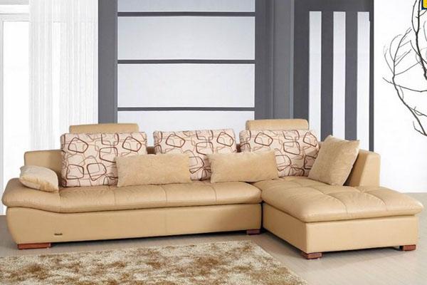 2015年灯具、沙发清洗价格