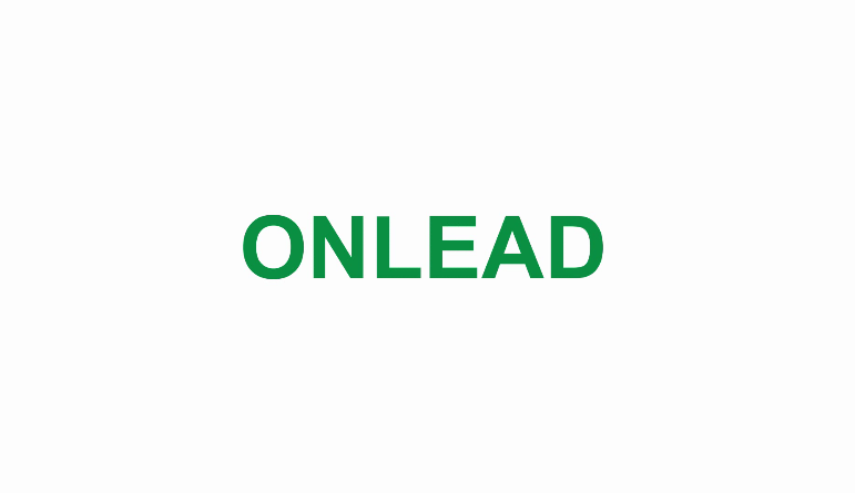 logo logo 标志 设计 矢量 矢量图 素材 图标 771_445
