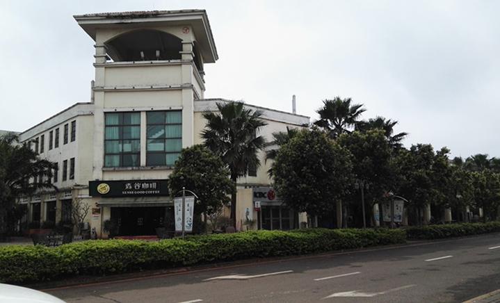 惠州市大亚湺g'���:ea_时光大亚咖啡厅