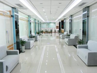 中山医院门诊