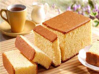 爱多美蛋糕(工学院店)