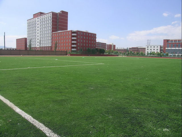 费恩莱斯国际健身学院(永南佳园店)