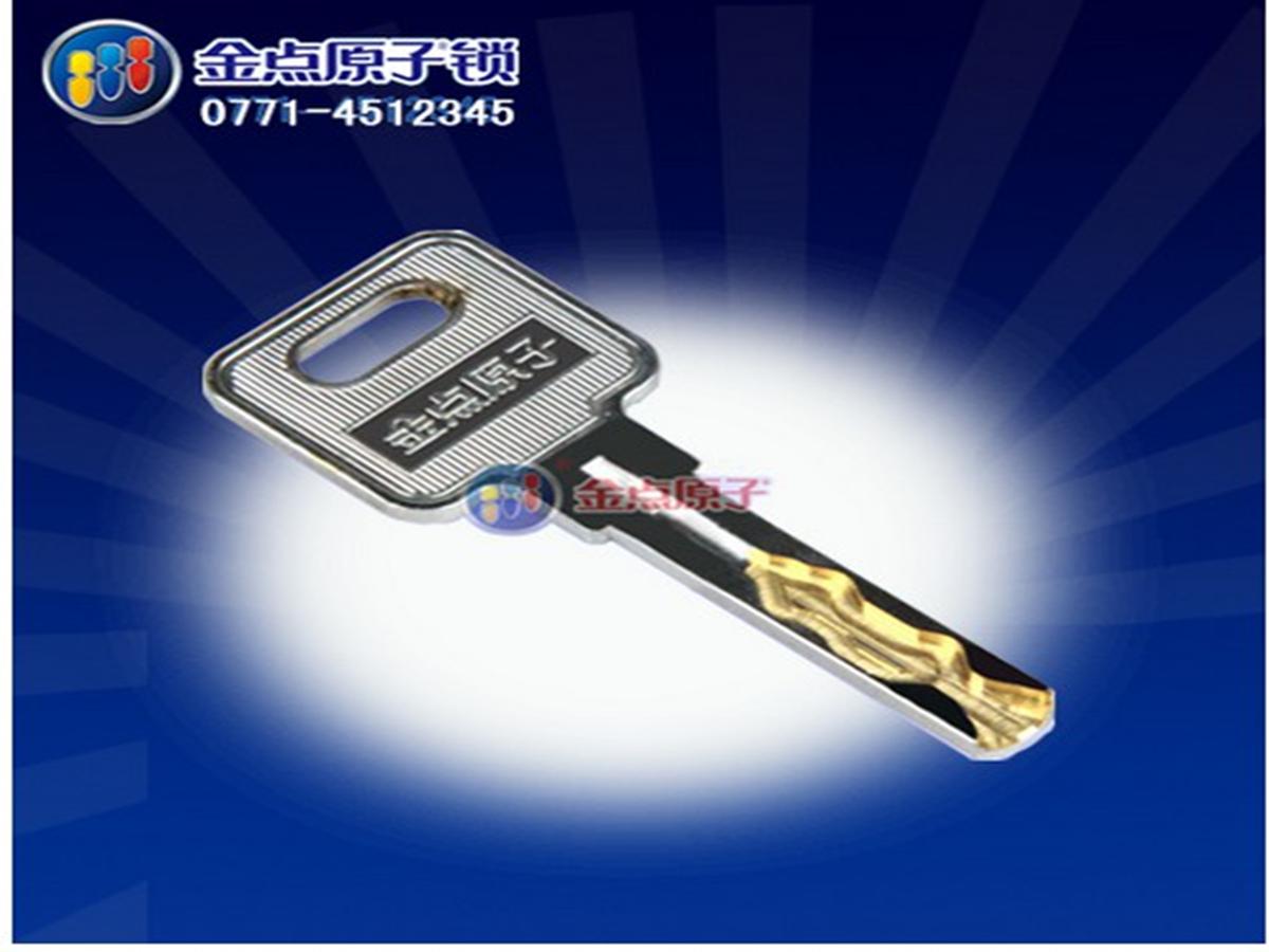 金点原子锁专卖店阳光锁行(荣和山水绿城分店)