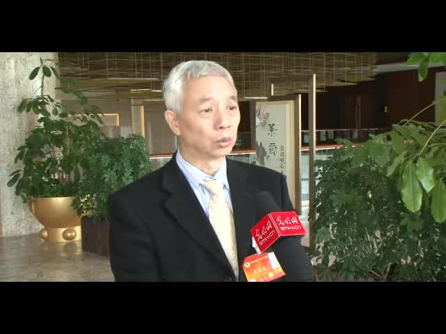 石汉基:香港不存在艺考热