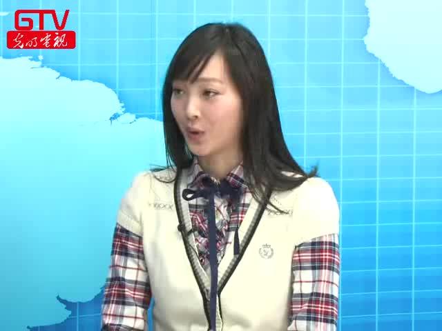 陆川:还原历史需要给观众陌生感