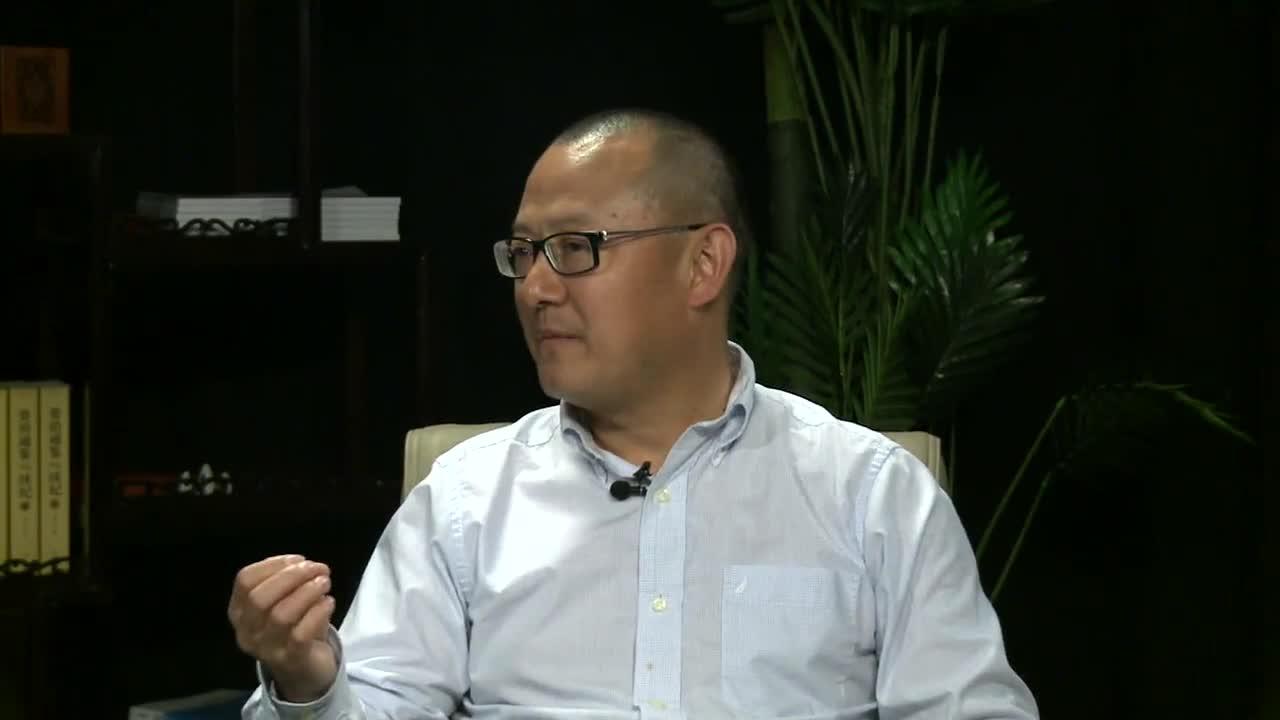 王强:留学,理性比目标更关键