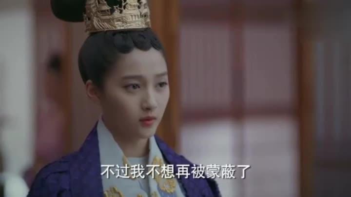 楚玉与霍璇,竟要以这种方式争夺王妃之位,摄政王都觉得有趣!
