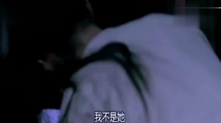 冯小刚这部电影, 章子怡配对葛优, 吴彦祖和周迅, 堪比当年色戒