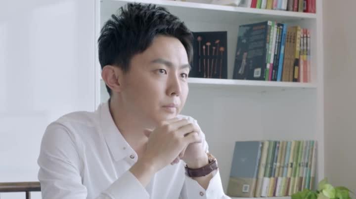 《启航》邓耀北妙计成功俘获杜莎莎的心