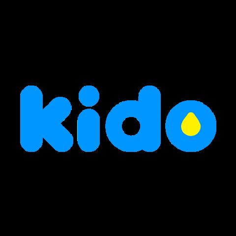 Kido儿童手表