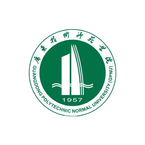 广东技术师范