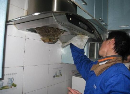 各種廚房用具的清洗方法