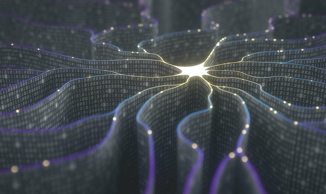 英特尔深化人工智能布局,推动产业生态融合