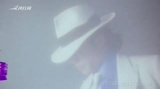 c-受纪录片影响 全球部分电台禁播迈克尔杰克逊歌曲