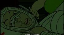 17 爱情童话(下)_9