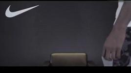 这里有一通Kevin Durant的视频邀请,你接吗?