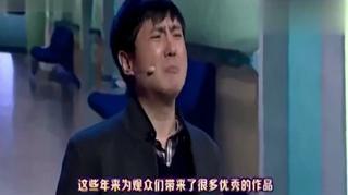 沈腾,沙溢,张卫健,黄磊十年前这么帅?油腻大叔演变史get一下_1