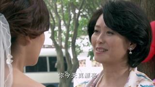 杨阿姨叫习惯了,一时间改不了口,周总也来了.mkv2
