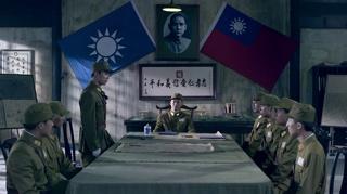 军政部指明,不惜一切到家配合周卫国2